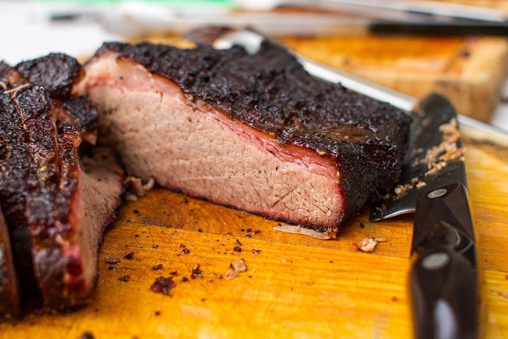 10 Favorite Charcoal Grill Recipes Grilling Inspiration Weber Weber Grills