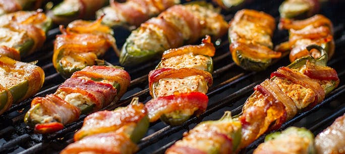 58909C56D71Fe  Smoked  Jalapeno  Poppers 1