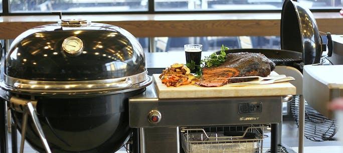 58Af0582480B8  Corned  Beef 1000
