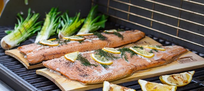 58Cffd0F6E20E  Planked  Salmon  Gen  Ii 9  Paid 1000
