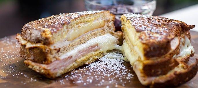 58E50093A37B6 Grilled Monte Cristo Sandwich 11 1000
