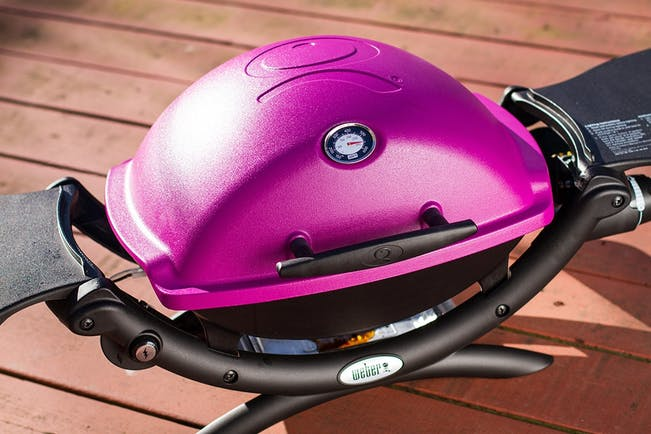 58Ee4B49F09A4  Purple  Q 1 1000
