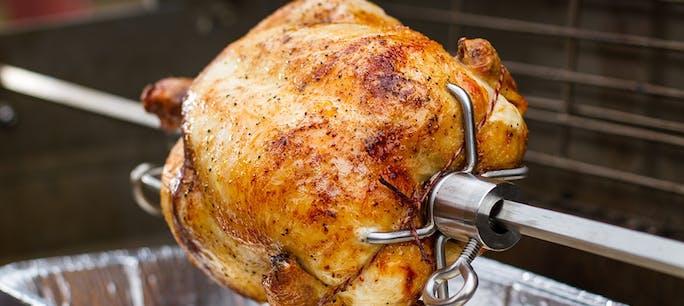 58F636327Bbc1  Chicken  Rotisserie  Gen  Ii  Lx 3 1000