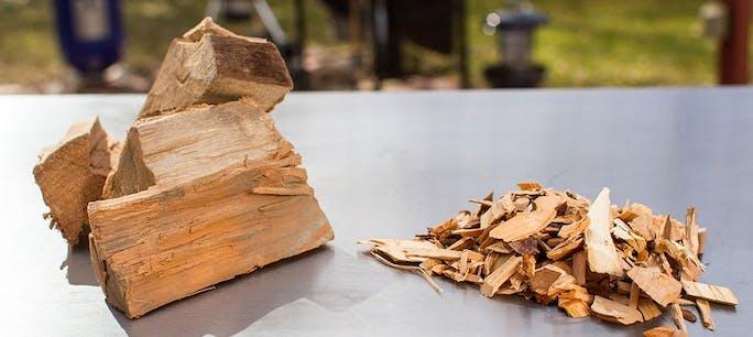 5965115B0E507  Wood  Chunks  Chips 1 1000