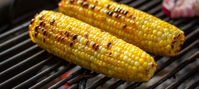 59839D07C4F97  Grilled  Corn 1000