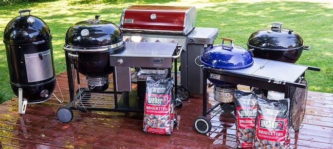 599F23A2A885E  Grills  Briquettes 1000