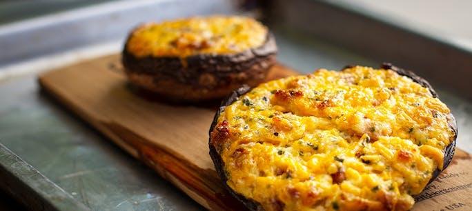 59B6D8F79B453  Planked  Cheese  Stuffed  Portobellos 1000
