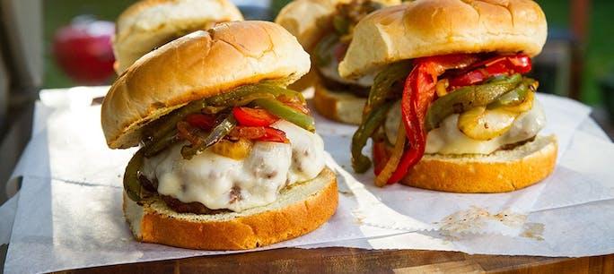 59E4Bbe5E3D0B  Philly  Cheesesteak  Burgers 1000