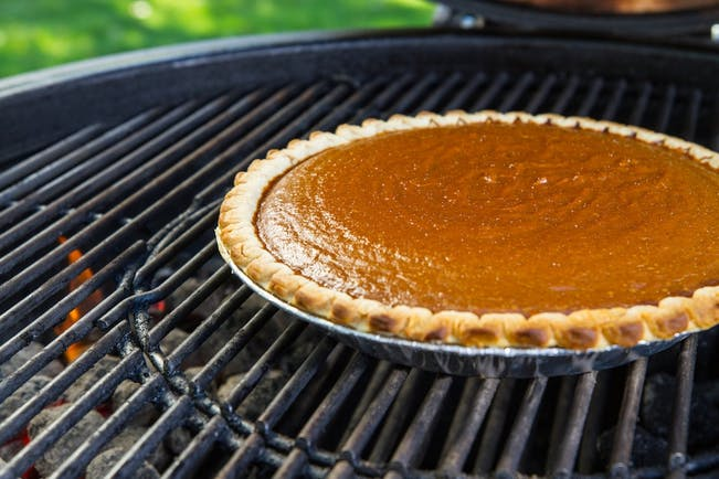 59F73066A2537  Grilled  Pumpkin  Pie Copy