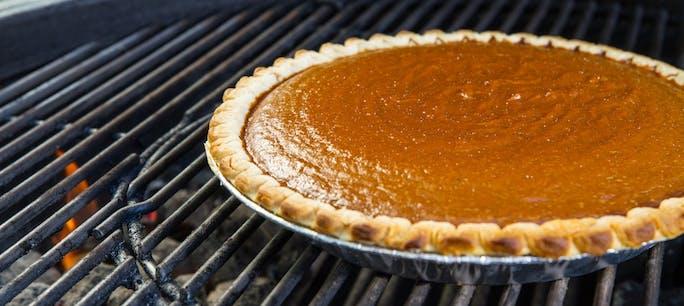 59F73066A2537  Grilled  Pumpkin  Pie Copy