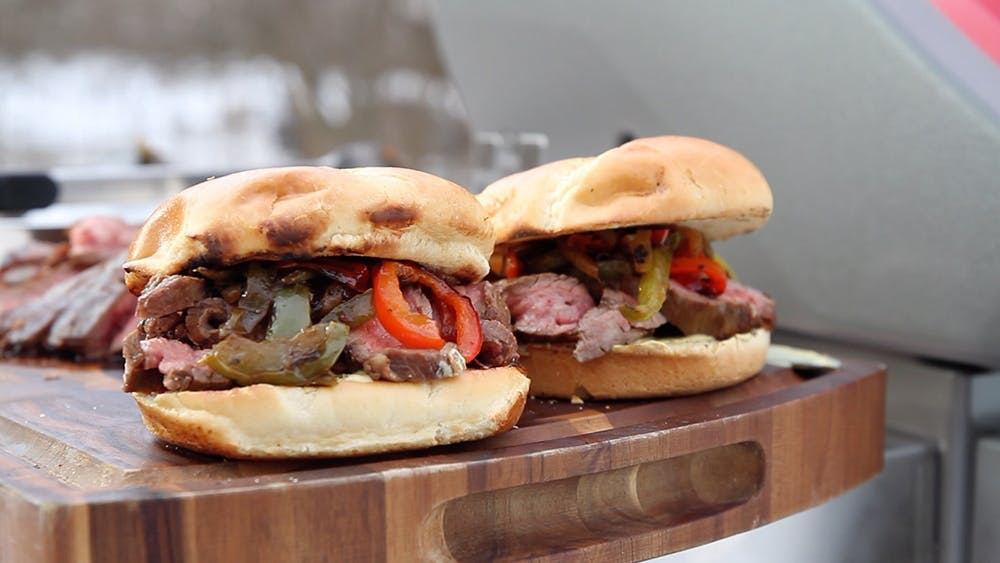 5A5D2191E042E 2018  Blog  Flank  Steak  Sandwiches 1000