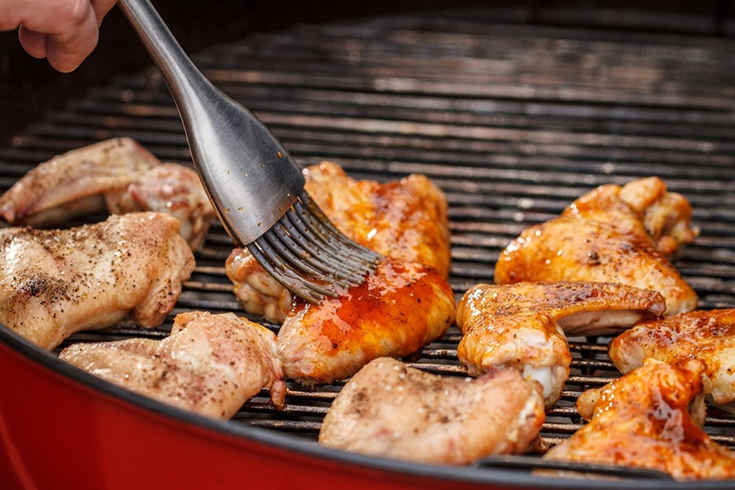 The 3 Most Popular Game Day Recipes Grilling Inspiration