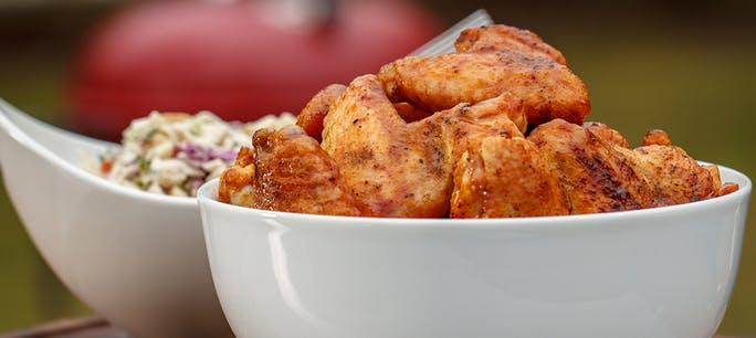 5A67F48D3D7B0 2018  Red  Kettle  Chicken  Wings 1000 Blog