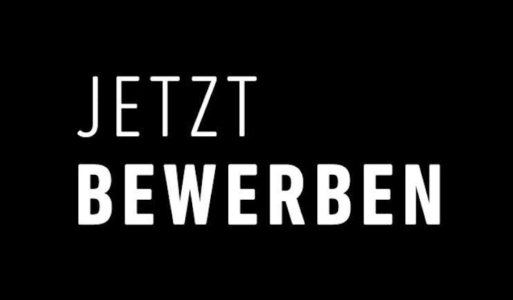 Career Slot12 Bewerben 4To3