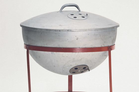 Weber Holzkohlegrill : Grillzubehör von weber grill für weber gasgrill weber