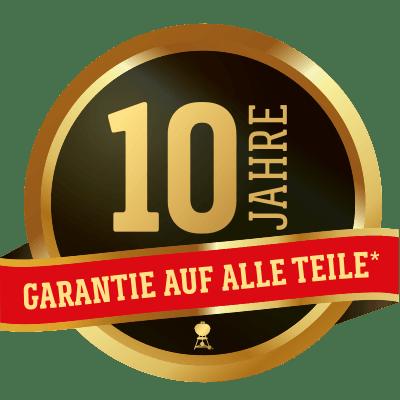 Logo 10Years