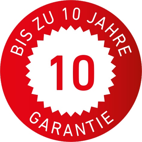 Service Partners Slot5 Garantie 1To1 Transparent