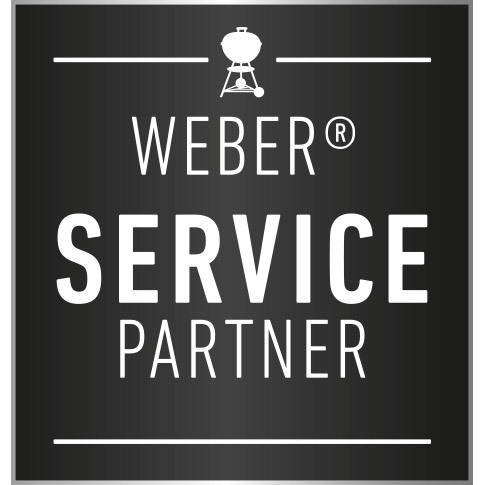 Service Partners Slot5 Servicepartner 1To1