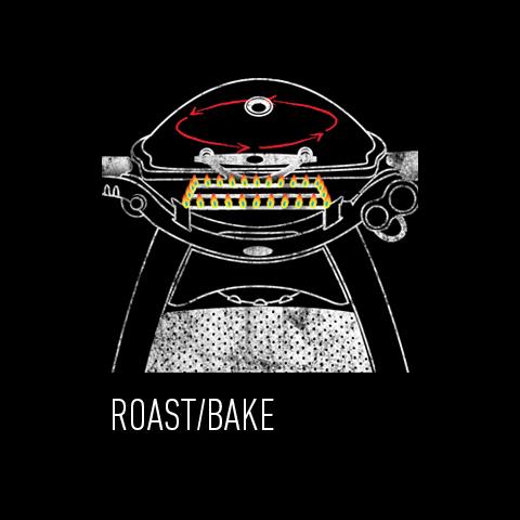 Q Roast Bake 2