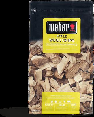 17621 Apple Wood Chips Front Rev