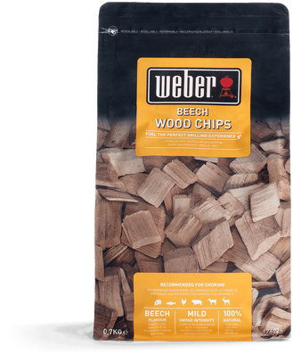 17622 Beech Wood Chips Front Rev