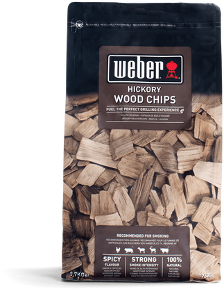 17624 Hickory Wood Chips Front Rev