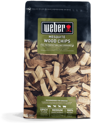 17625 Mesquite Wood Chips Front Rev