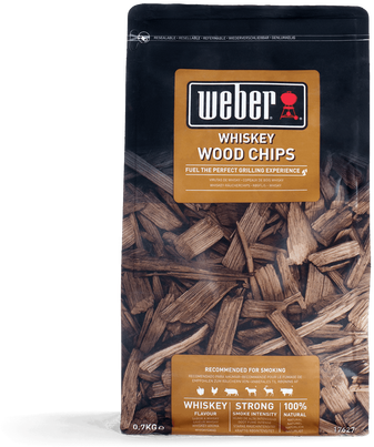 17627 Whisky Wood Chips Front Rev