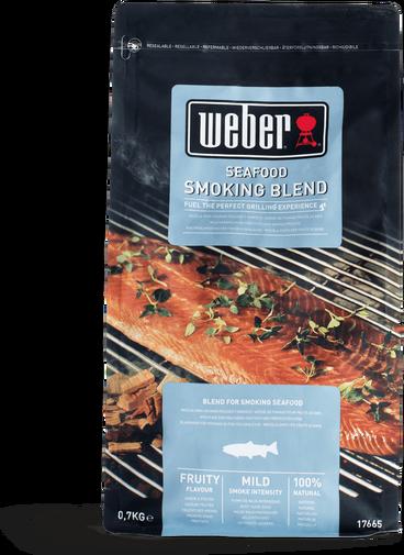 17665 Seafood Wood Chip Blend Front Rev