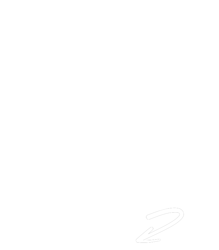 Free Delivery Landing Page Text