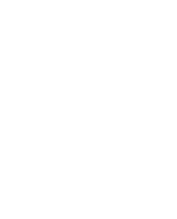 Free Delivery Text Only 2