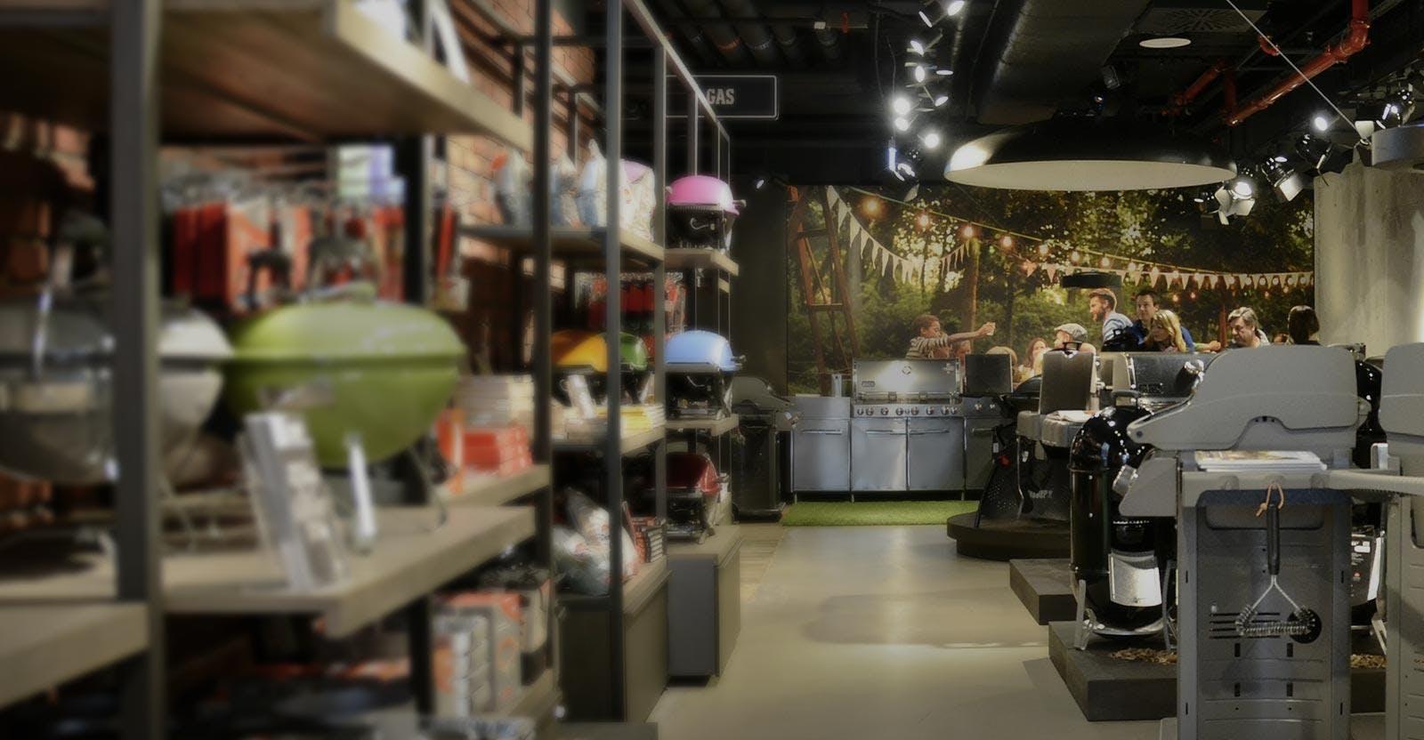 Weber Outdoor Küche Xxl : Willkommen in der welt des grillens weber grill original