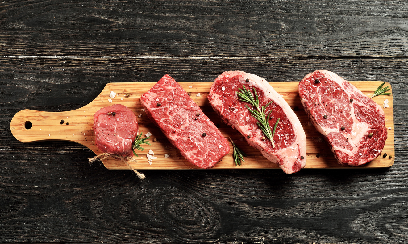Weber Elektrogrill Steak : Rindfleisch grillen saftige rindersteaks und mehr weber grill
