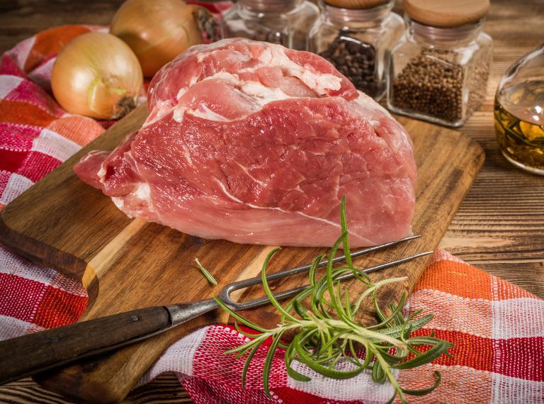 Pulled Pork Auf Weber Gasgrill : Pulled pork grillen: das zarteste schwein der welt