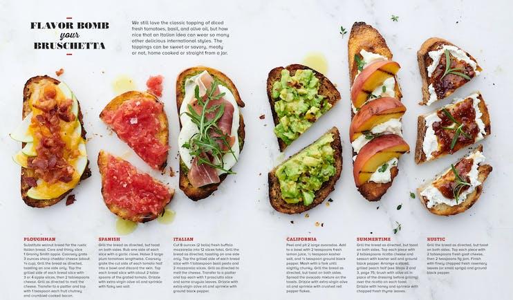 Weber Grill Cookbook: Weber's Ultimate Grilling | Charcoal