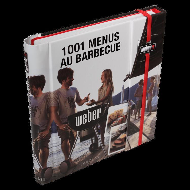309635 Livre 1001 Menus Au Barbecue2 Copy