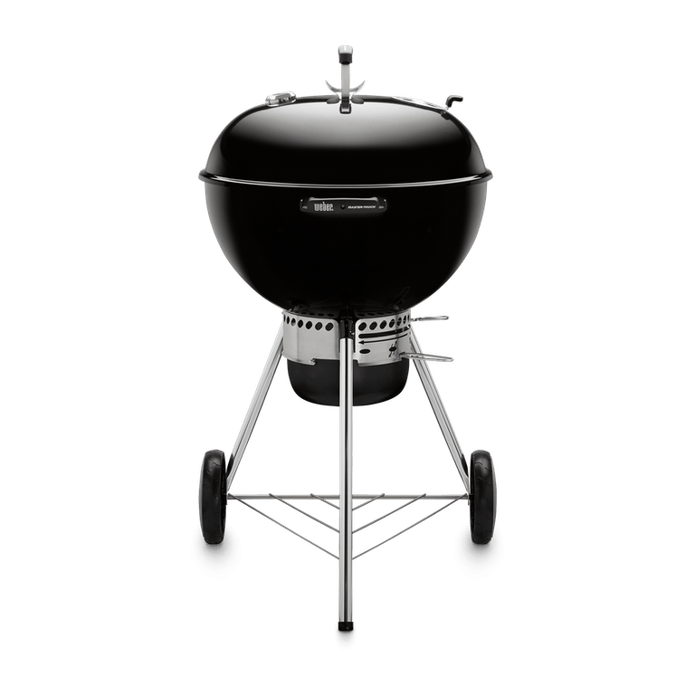 Welcome to the World of BBQ | Official Weber Website | Weber BBQ ...