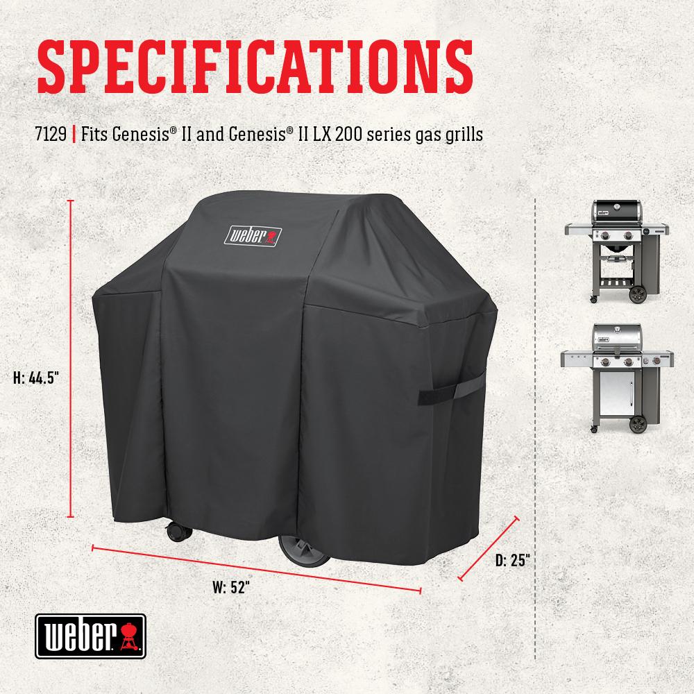 7129 Specs 1000X1000
