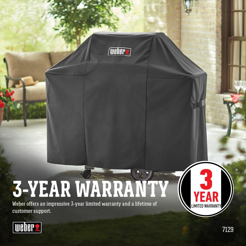 7129 Warranty 1000X1000