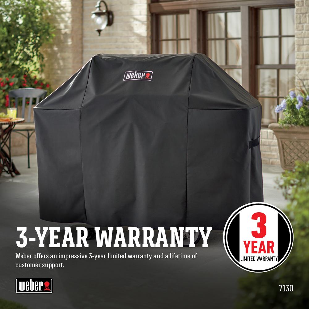 7130 Warranty 1000X1000