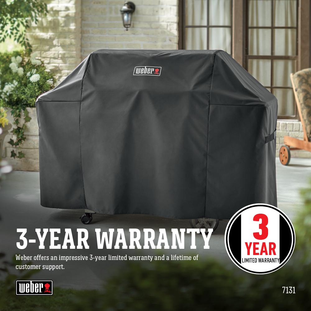 7131 Warranty 1000X1000