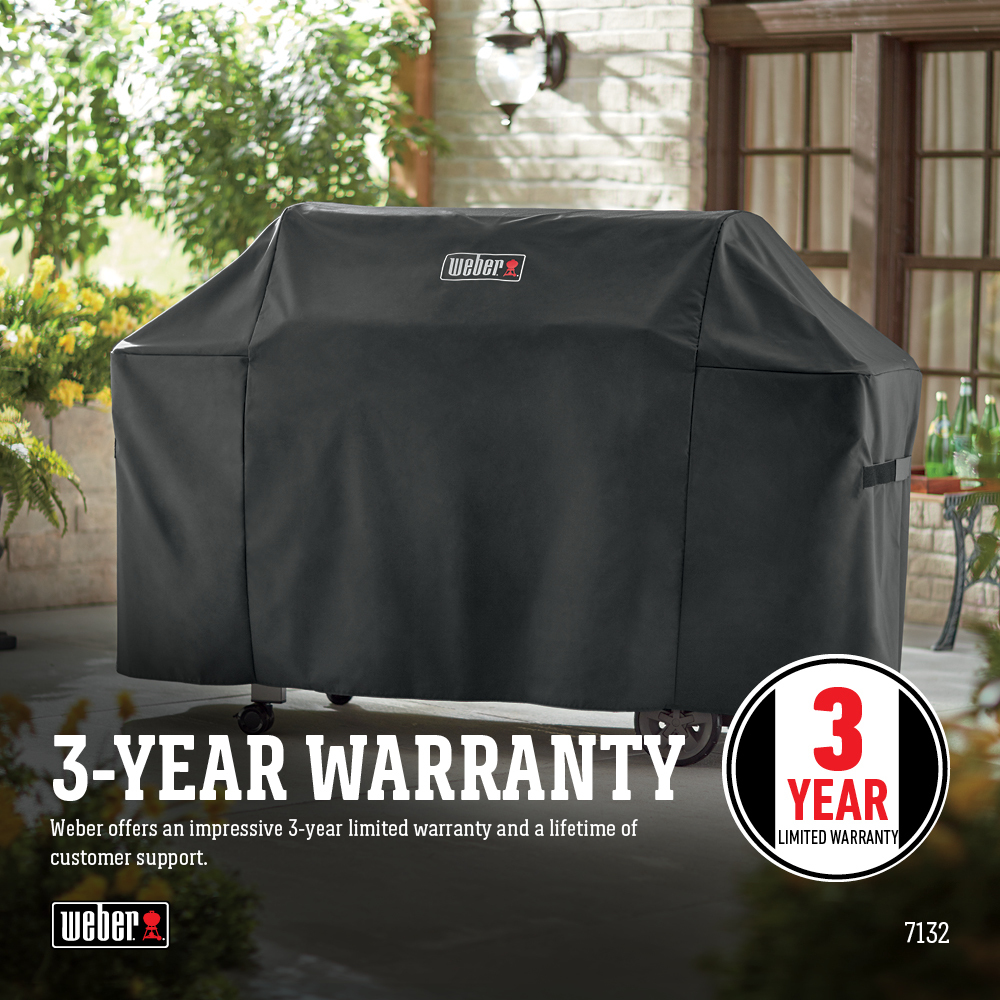 7132 Warranty 1000X1000