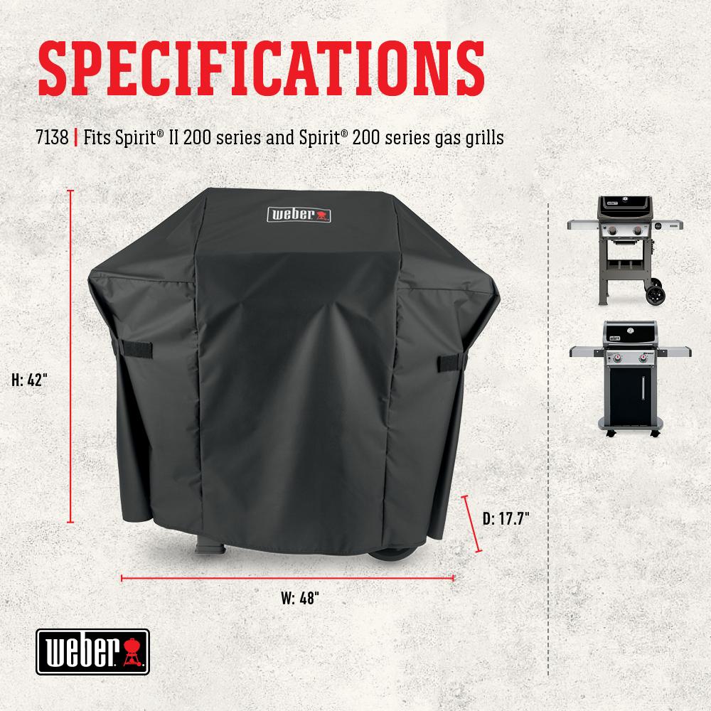 7138 Specs 1000X1000