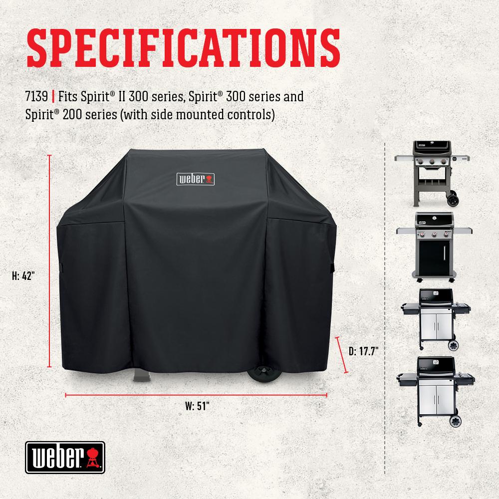 7139 Specs 1000X1000
