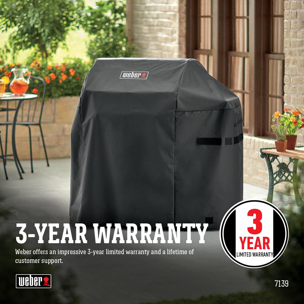 7139 Warranty 1000X1000