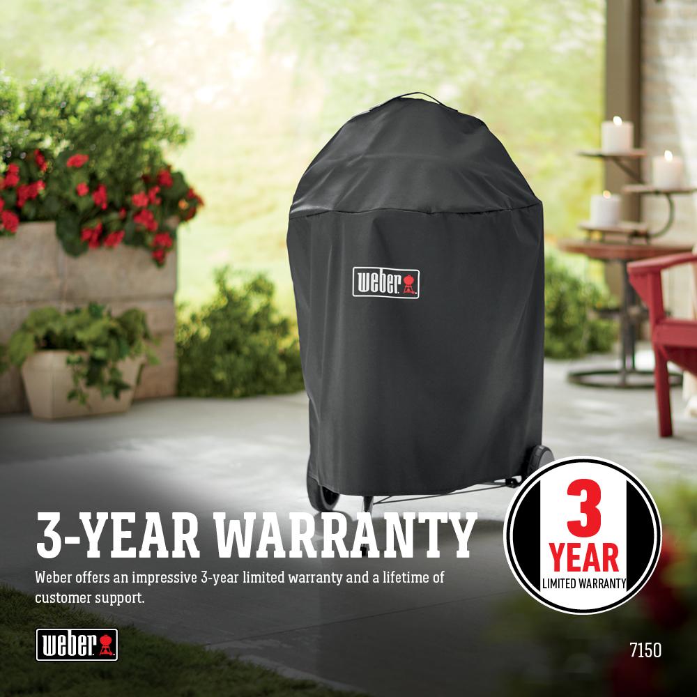 7150 Warranty 1000X1000