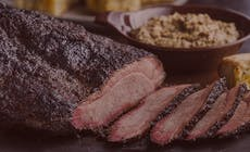 Recipe1 Brisket 1900X941 Medium1 Overlay