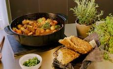 Winter Superfood Stew Bewerkt