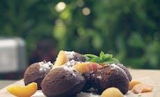 Truffes Chocola