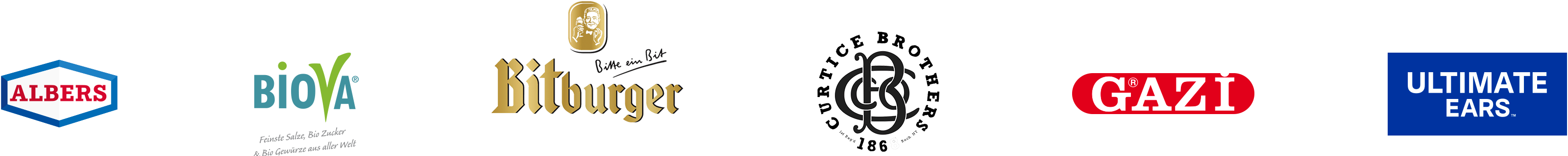 Weber Homeevents Partner Logos Desktop 1